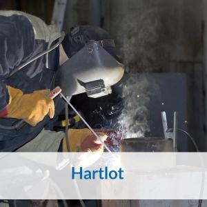 Hartlot