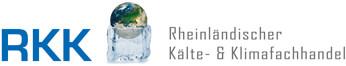 RKK Rheinländischer Kälte- & Klimafachhandel