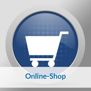 RKK Fachhandel Shop